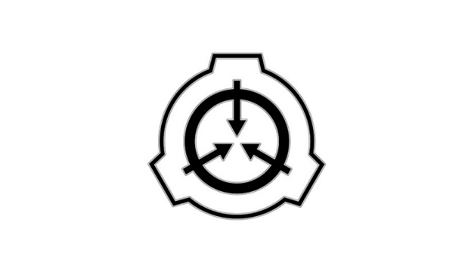 Wiki scp アニオタ