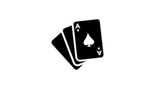 人を狂わせるギャンブル心理学